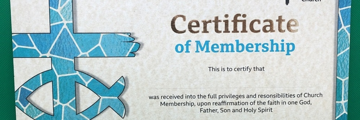 certificate-membership-strip